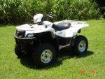2009 King Quad 750 with EPS 002.jpg