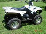 2009 King Quad 750 with EPS 006.jpg